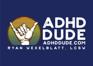 ryan-wexelblatt-adhd-dude-website-reviews
